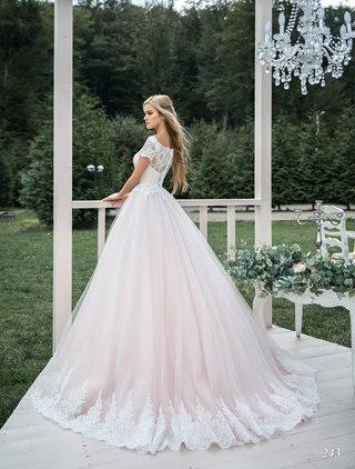 fdbaf6d754e049b Свадебный салон My Angel Севастополь платье | ВКонтакте