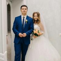 Аватар Ивана Кабардина
