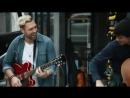 Бренд Pepsi снял рекламный ролик Живи сегодня