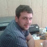 Sergey Zhdanov
