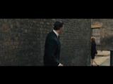 Отрывок_из_фильма_