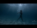 Hakan Akkus - I Can t Be (Original Mix)(Video Edit) Lyrics (720p)