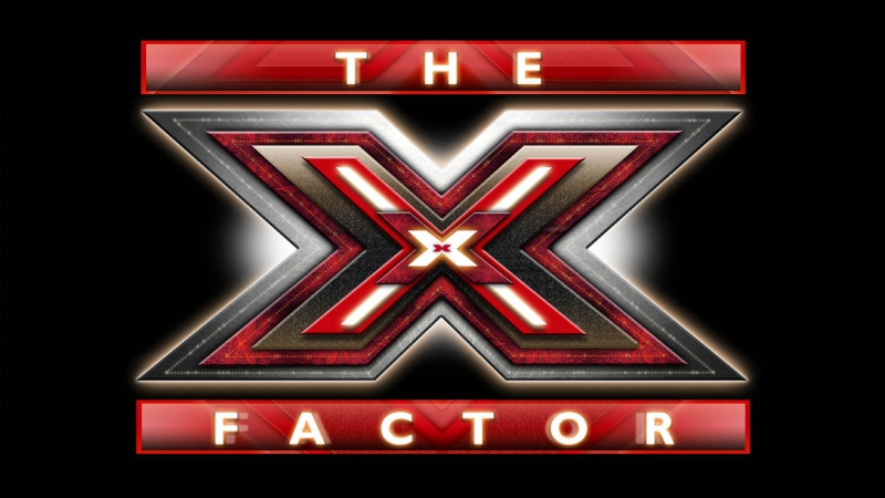 Little Mix – Move [The X Factor UK 2013]