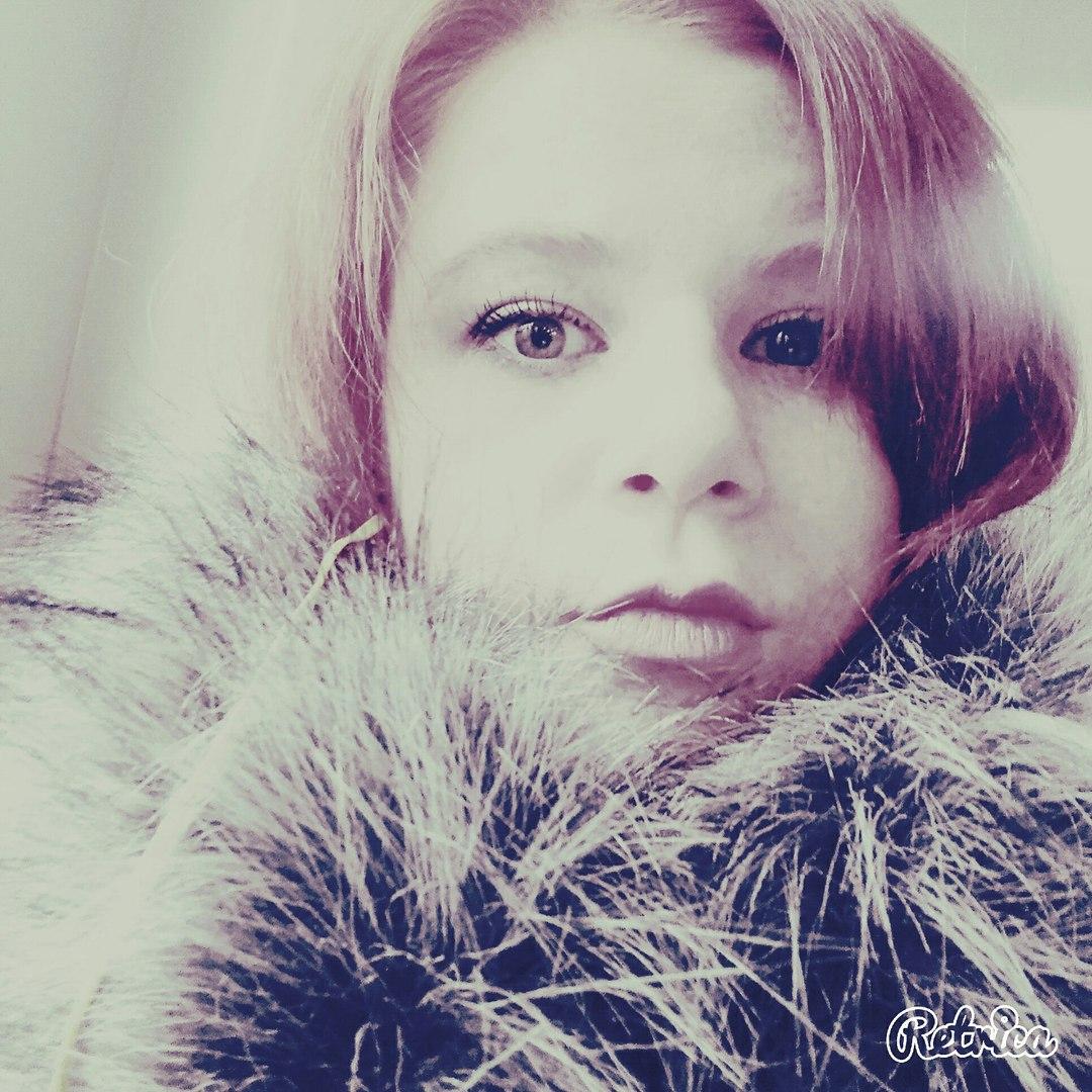 Оксана Зайцева, Москва - фото №1