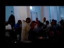 Фильм Крещение Вовочки