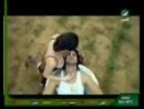 Красивая арабская песня, красивый клип