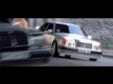 Taksi__1998