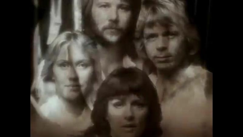 ABBA - The Winner Take It All