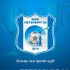 МФК «Петербург 04»