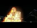 Боги Египта 19 августа на РЕН ТВ