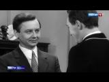 Сцена была его жизнью: не стало Олега Табакова