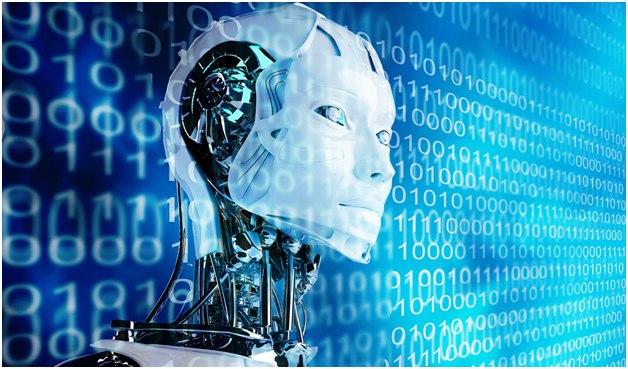 МТС взялась за искусственный интеллект