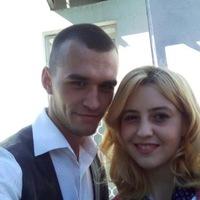 Оля Гончарова фото