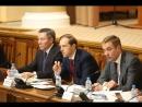 Денис Мантуров провел в Липецкой области заседание Координационного совета по промышленности РФ