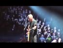 Metallica: Damage, Inc. (Live - Antwerp, Belgium Night 1 - 2017)