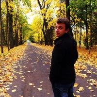 aleksandrnovikov avatar