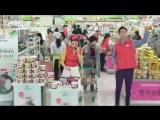 [Превью] 9 серия - Любовь Бён Хёка | Byun Hyuk's Love