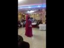 тувинский национальный танец Тыва Чуртум!