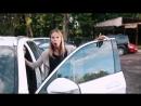 Елена Лисовская рекомендует автошторки TROKOT. Полный комплект на Mercedes-Benz GLC. 720 X 1280 .mp4