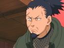 Naruto 098 - Quit Being a Ninja! Tsunades Notice