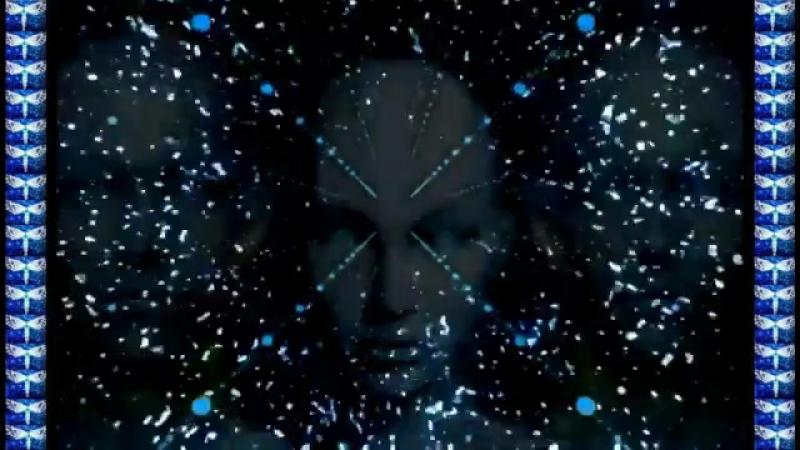 Отец Абсолют Матерь Мира Вы уже в четвертом измерении