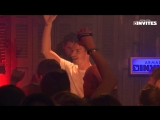 Kyau &amp Albert feat. Jeza - Bring You Back (Beatsole Remix) @ Rodg at Armada Invites A State Of Trance 850 Pre-Party