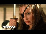 Kill Bill Vol. 2 'Eye For An Eye' (HD) - A Tarantino Film Starring Uma Thurman 2004