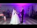 25 11 17 _ first dance Christina Nikolaj