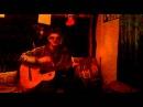 Концерт домашній пісня під гітару Святий Миколай