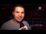 Pro-News 20 - Mr. Vasovski (RUS) (30.05.09)
