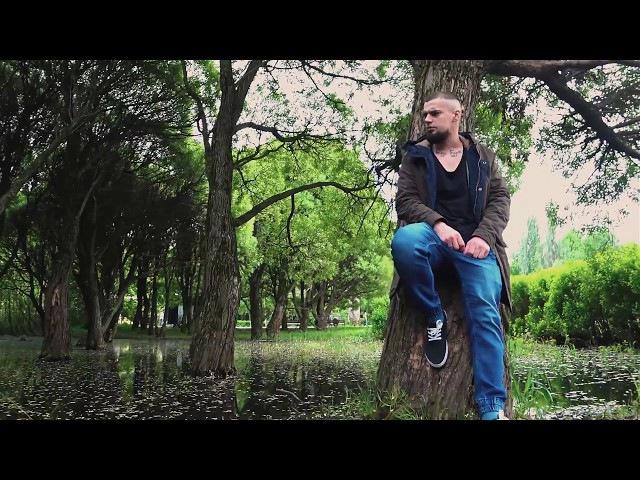 ПалПауль (Выхинская Аристократия) f.t V.S (R.U.N.) - Время (2017)