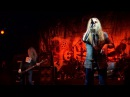 Pentagram - For The One Unchanging (live at Bursa Suare 23.12.2017)