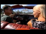 South Beach Classics Reality Show - Floater Boater