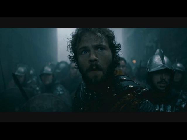 Ever Deadwood by Really Slow Motion (Vikings Knightfall)