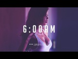 6 AM - Neo Soul RnB Trap Beat Instrumental (Prod. Tower x Gabriel D.)