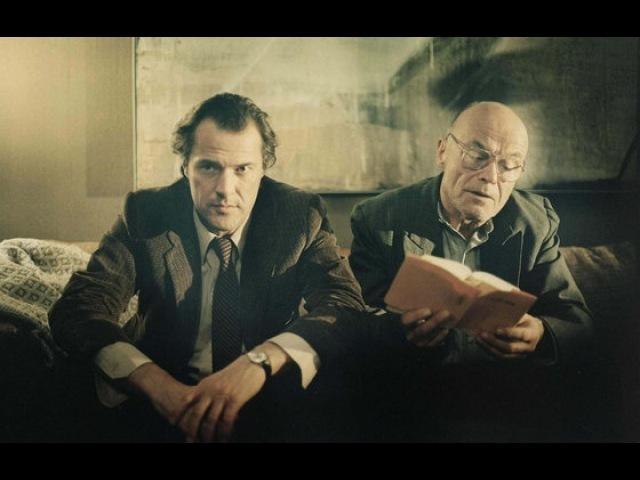 Видео к фильму «Жизнь других» (2006): Трейлер