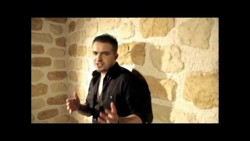 ELIS ARMEANCA , ASU MORGANA - ITI FAC TOATE POFTELE (OFICIAL VIDEO)
