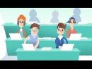 Как проголосовать на выборах Президента России студентам, учащимся не по месту регистрации