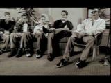 Backstreet Boys The Video Part 1 - 19961997