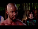 Michael Jai White movie 2011 Nerver Back Down 2