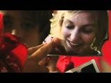 Sally Shapiro - Jackie Jackie (Spend This Winter With Me)