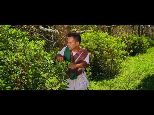 MC Suave - Game Of Funk _ OUDRI KANDA LARRAI (Kondzilla) - YouTube (480p)