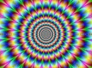 Psychedelic Trance/Electro Chunks Mix [FREE DOWNLOAD]
