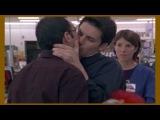 005 MICHAEL &amp BEN GAY LOVE STORY  (Queer As Folk S02)