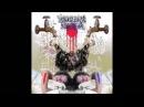 Rubufaso Mukufo - ReMoLAB (2010) Full Album HQ (Grindcore)