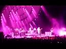 Paramore: Still Into You (Live @ Qudos Bank Arena, Sydney, 09/02/18)