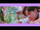 LOONAChoerry (이달의 소녀최리) & EXO (엑소) & CL - 'Hello Bitches' x 'Love Cherry Motion' x 'Ko Ko Bop'