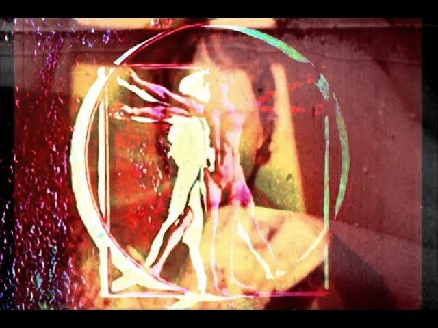The Siamese Pearl - A Solar and Lunar Intercourse