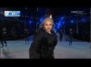 180225 CL 2NE1 - 'HELLO BITCHES I am the best @ 2018 olympics pyeongchang 평창 동계올림픽 폐막식
