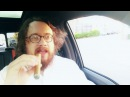 -- Don't Call Me Cigar Ejecting Toxic People (pre-crash footage)